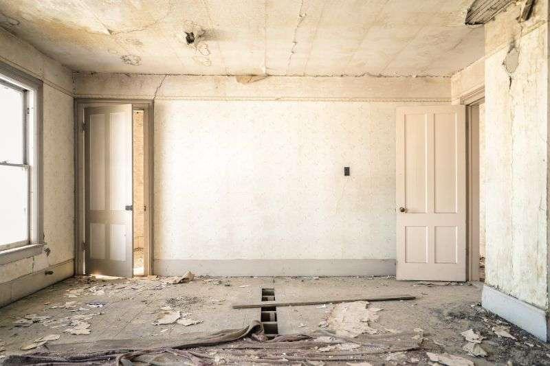 Haus sanieren: Tipps direkt vom Experten | www.bauwohnwelt.at