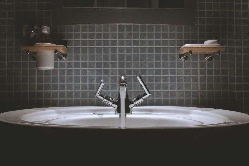 Bad renovieren mit den Tipps von www.bauwohnwelt.at | www ...