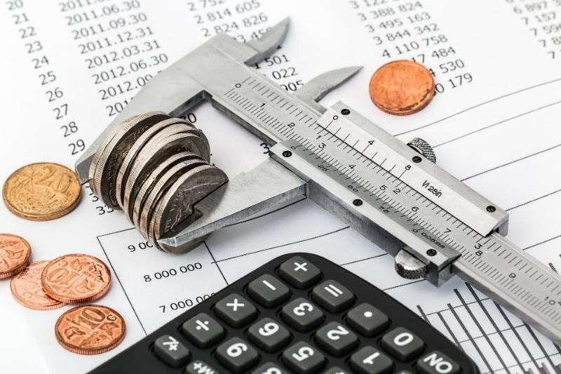 Vorsicht Beim Hausverkauf Steuern Mindern Verausserungsgewin Www