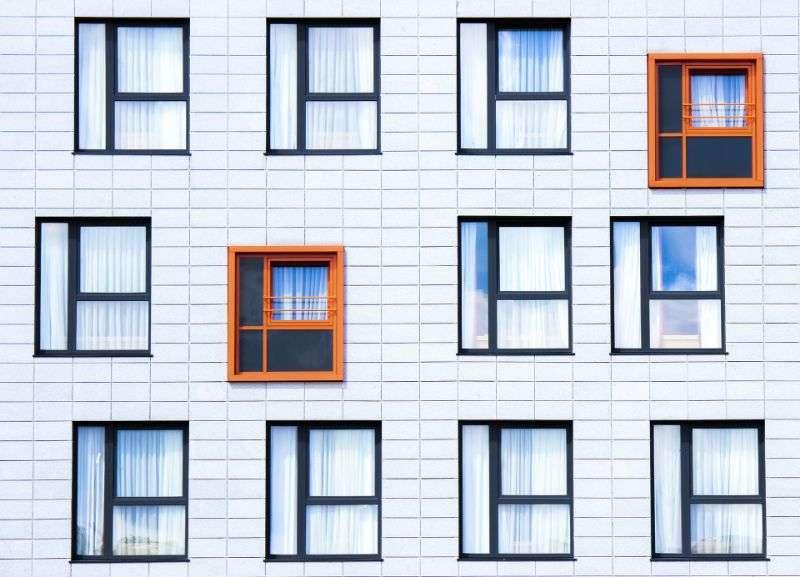 Bauen Und Renovieren Richtig Fenster Putzen Www Bauwohnwelt At