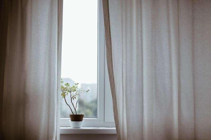 Wohnen Und Einrichten Gardinen Für Ihr Wohnzimmer Wwwbauwohnweltat