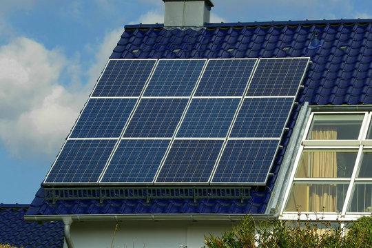 die solaranlage so reduzieren sie energiekosten. Black Bedroom Furniture Sets. Home Design Ideas