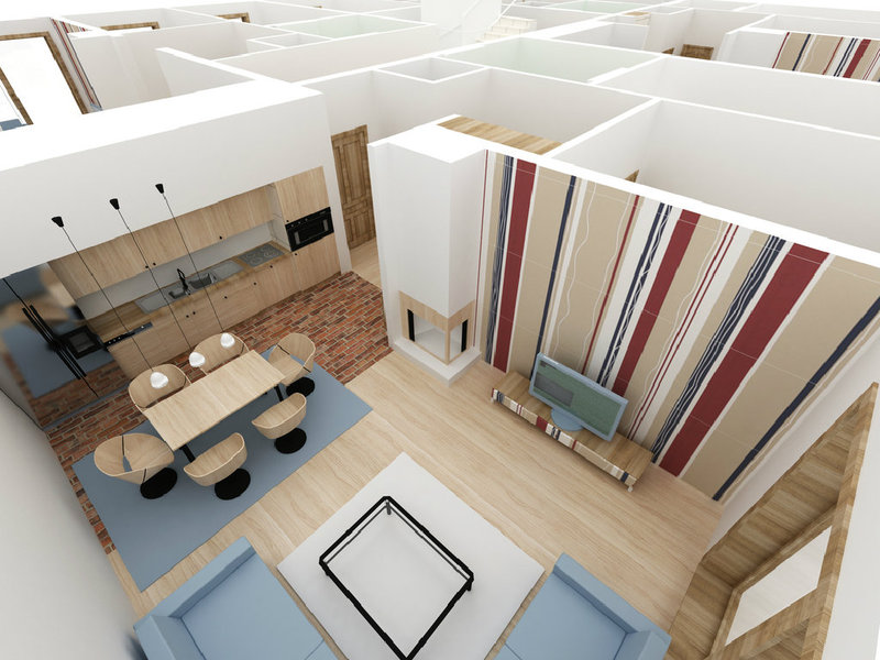 der einrichtungsplaner hilft ihnen ihre traumwohnung zu gestalten. Black Bedroom Furniture Sets. Home Design Ideas