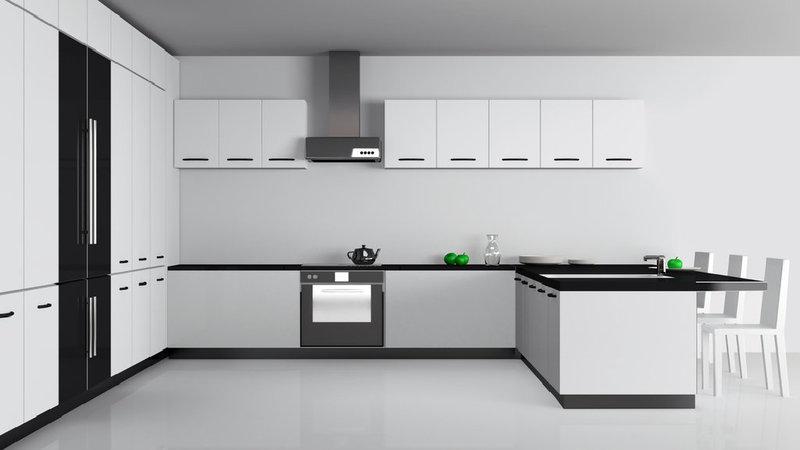 wohnungsplaner damit das zuhause ein wohlf hlbereich wird. Black Bedroom Furniture Sets. Home Design Ideas