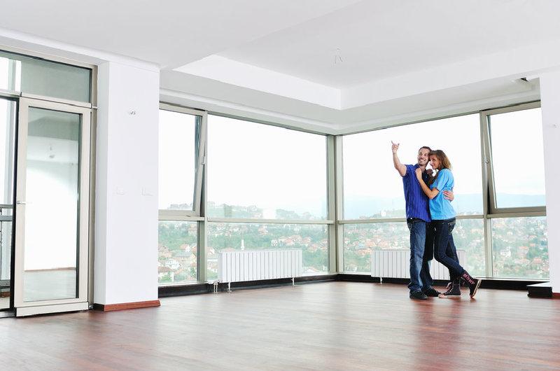 provisionsfreie wohnungen so sparen sie sich den makler. Black Bedroom Furniture Sets. Home Design Ideas