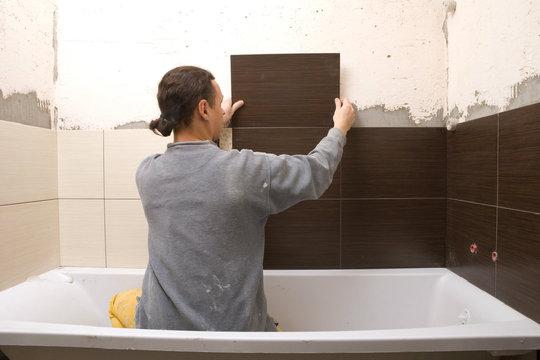 badezimmer renovieren – mit tipps und tricks zum neuen bad | www