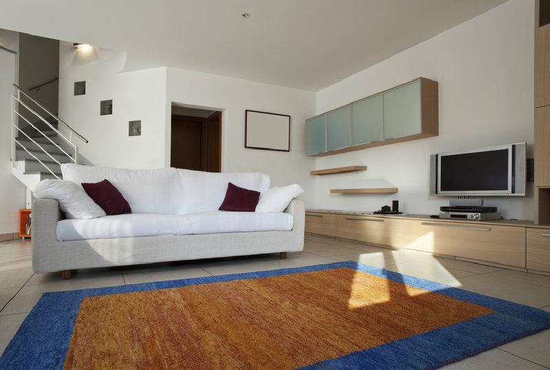 die wohnung einrichten ein aufregendes abenteuer wartet auf sie. Black Bedroom Furniture Sets. Home Design Ideas