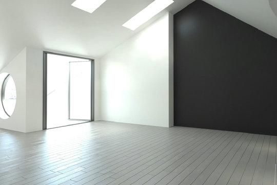 artikel in innenausbau seite 5. Black Bedroom Furniture Sets. Home Design Ideas