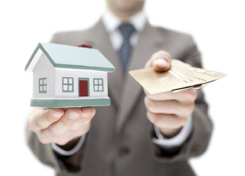 Hauskauf Ohne Eigenkapital Finanzierung Ohne Rucklagen Www