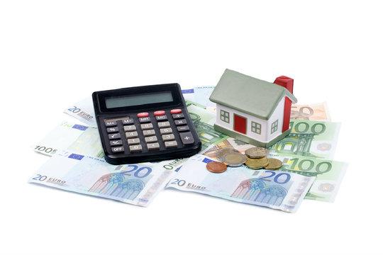 haus finanzieren tipps f r die immobilienfinanzierung. Black Bedroom Furniture Sets. Home Design Ideas