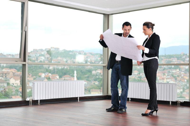 wohnen und mieten so finden sie die neuen immobilienangebote. Black Bedroom Furniture Sets. Home Design Ideas