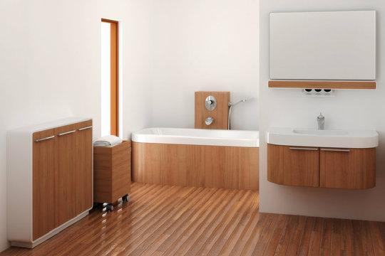 badezimmer renovierung und einrichtung leicht gemacht. Black Bedroom Furniture Sets. Home Design Ideas