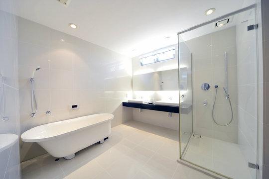 badezimmer preise sparen durch vergleichen und