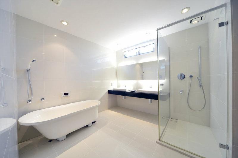 Badezimmer kosten  Badezimmer Preise - sparen durch Vergleichen und gründliches ...