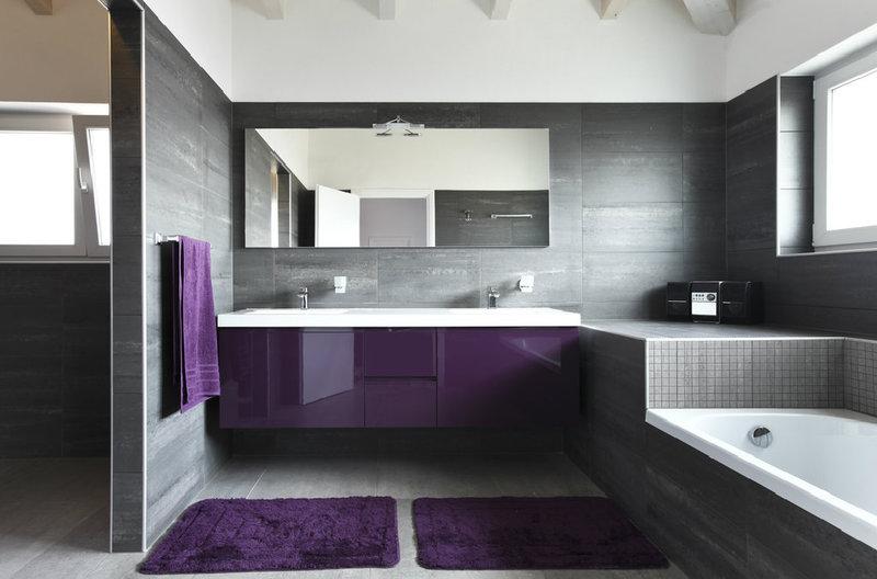Badezimmer katalog  Badezimmer Katalog zur Planung eines gemütlichen Raumes | www ...