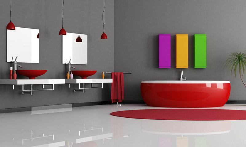 Badezimmerplanung Mit Praktischen Tipps Leicht Erledigt Www