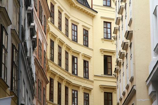 Eigentumswohnung in wien preise und informationen www for Eigentumswohnung mieten