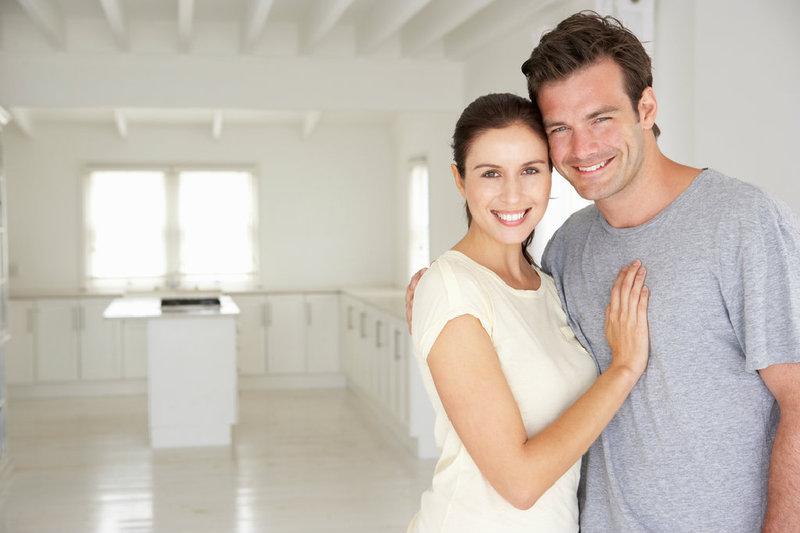 eigentumswohnung kaufen finanzierung ist das a und o. Black Bedroom Furniture Sets. Home Design Ideas