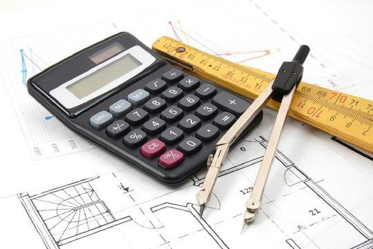 kreditrechner hauskauf sorgf ltig planen und berechnen. Black Bedroom Furniture Sets. Home Design Ideas