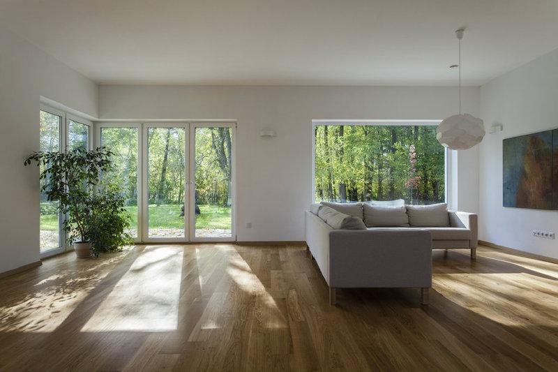 Kosten Neue Fenster Sorgfaltig Auswahlen Und Preise Vergleichen
