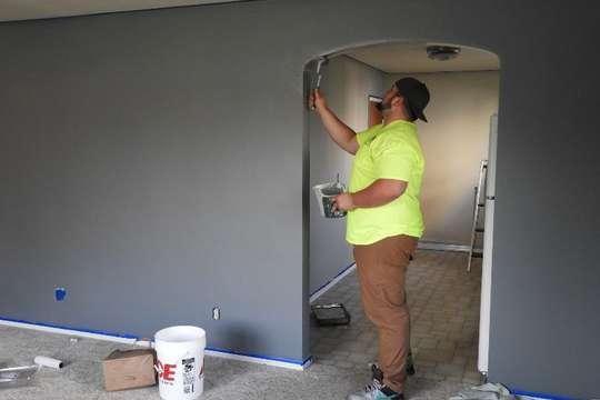artikel in bauen renovieren seite 14. Black Bedroom Furniture Sets. Home Design Ideas