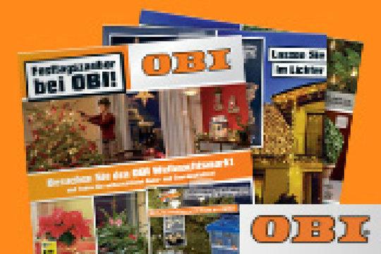 fliesen angebote bei obi obi angebote fliesen laminat parkette seite. Black Bedroom Furniture Sets. Home Design Ideas