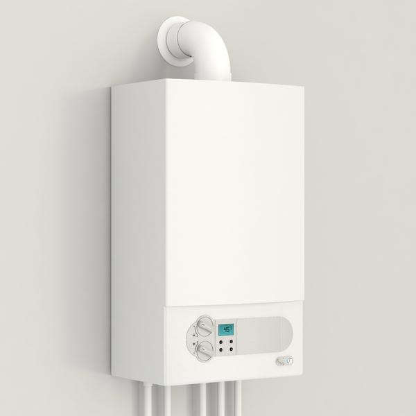 Warmwasserboiler - Tipps zur Nutzung des Gerätes | www.bauwohnwelt.at