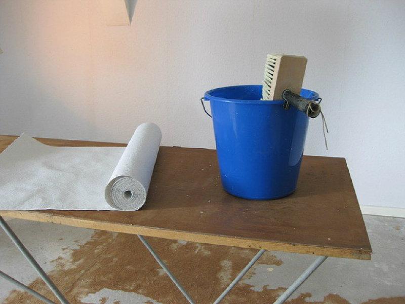 schimmelpilze an der wand wie sie entstehen wie sie zu erkennen und zu beseitigen sind www. Black Bedroom Furniture Sets. Home Design Ideas
