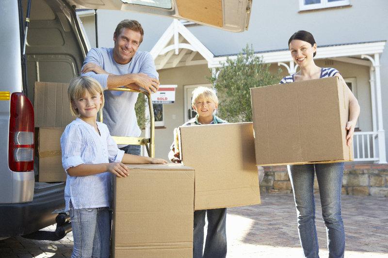umzugswagen wichtige tipps und hinweise. Black Bedroom Furniture Sets. Home Design Ideas