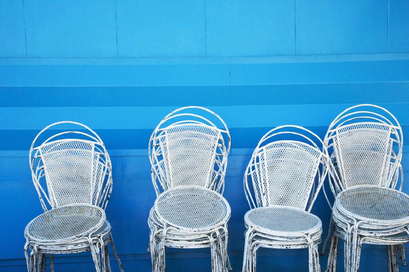 entsorgung der m bel das m ssen sie beachten www. Black Bedroom Furniture Sets. Home Design Ideas