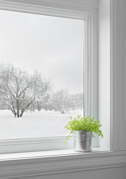 fensterisolierung clever heizkosten sparen mit kleinen tricks. Black Bedroom Furniture Sets. Home Design Ideas