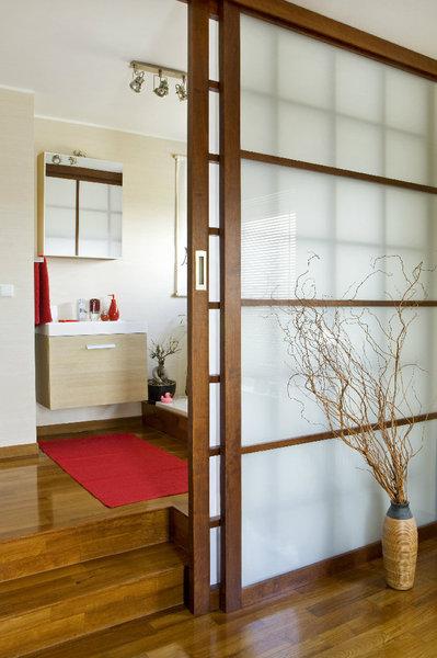 schiebet r bauen was ist bei der eigenmontage zu beachten. Black Bedroom Furniture Sets. Home Design Ideas