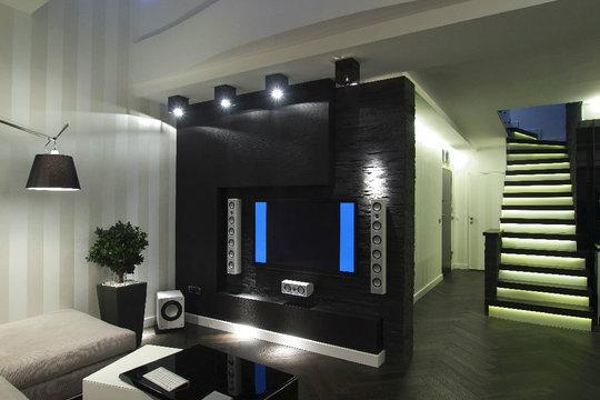 artikel in strom sparen. Black Bedroom Furniture Sets. Home Design Ideas