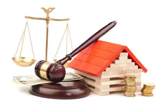 k ndigungsfrist gesetzliche vorgaben regeln fristen bei k ndigung. Black Bedroom Furniture Sets. Home Design Ideas