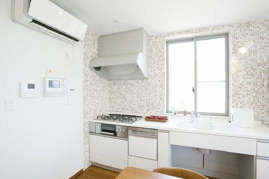artikel in mieten kaufen seite 2. Black Bedroom Furniture Sets. Home Design Ideas