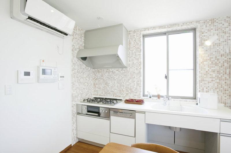 Ablöse Für Küche Co Tipps Für Nachmieter Wwwbauwohnweltat
