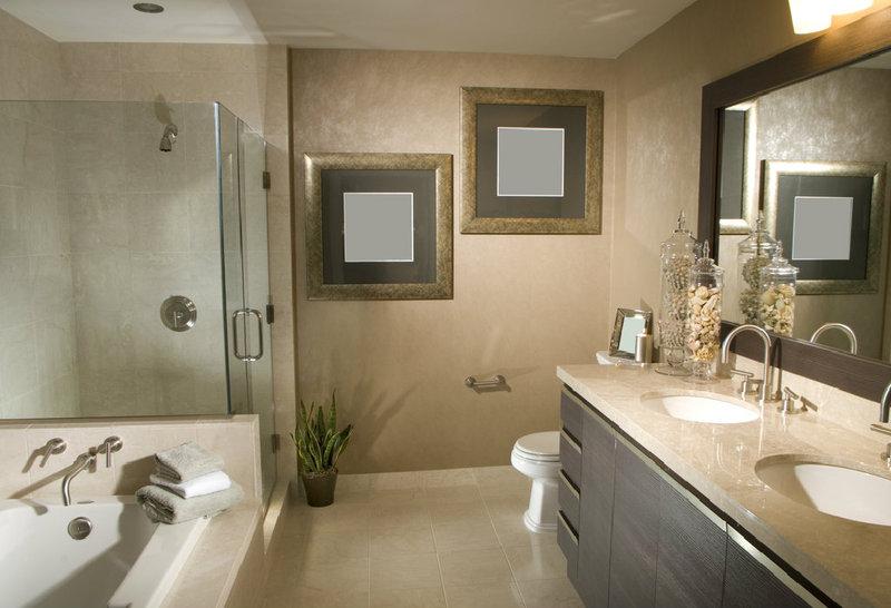 luxusb der funktion und design in perfekter harmonie. Black Bedroom Furniture Sets. Home Design Ideas