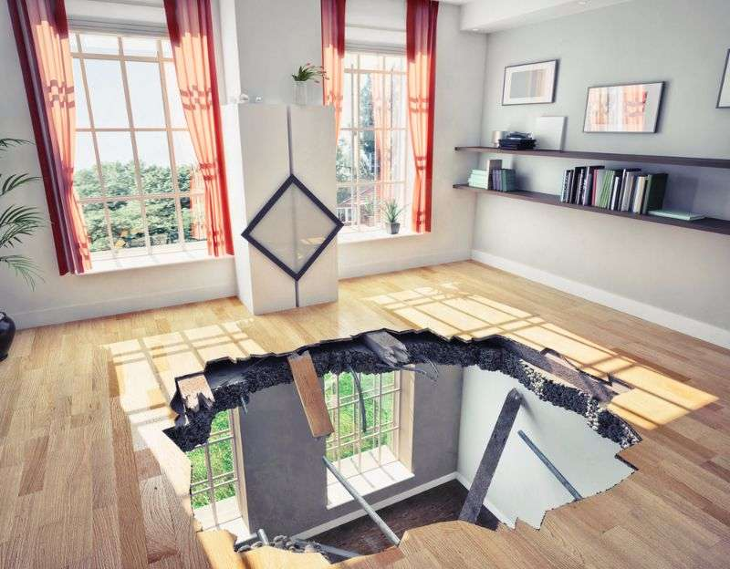 umbau mietwohnung durch mieter wohnfl che des geb udes. Black Bedroom Furniture Sets. Home Design Ideas