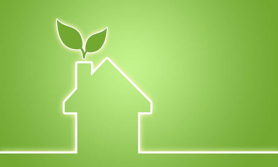 sockelheizleisten wohlige w rme und starke reduzierung der energiekosten. Black Bedroom Furniture Sets. Home Design Ideas