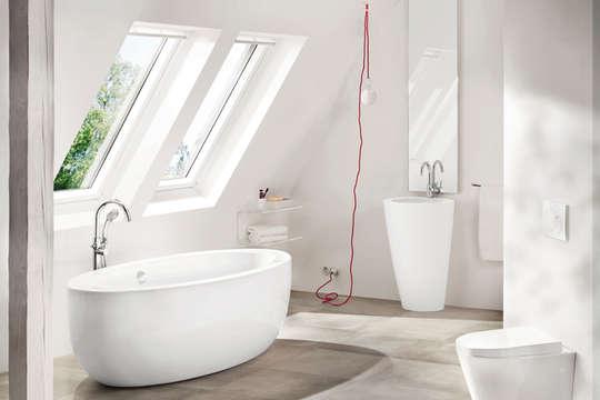 dampfbad die klassische alternative zur sauna www
