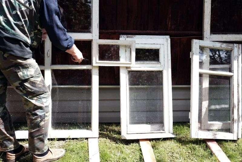 Fensterkosten Die Schlummernden Anspruche Im Wohnungseigentum