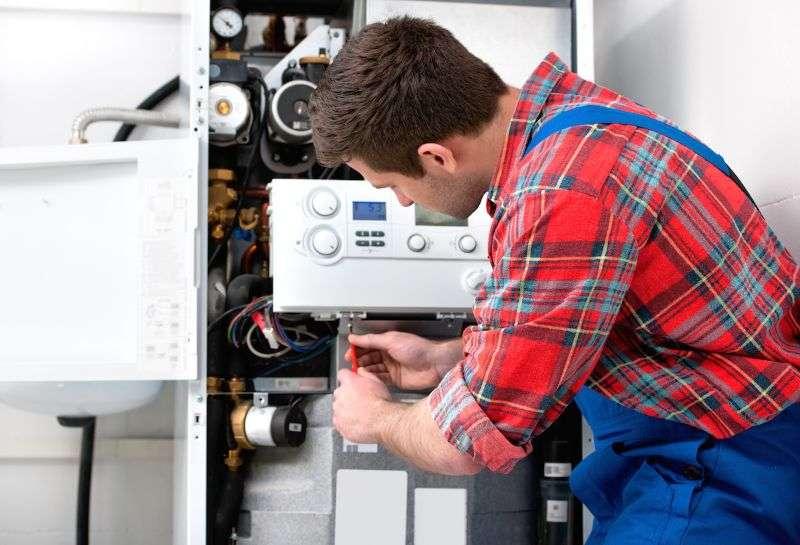 Moderne Heizsysteme moderne heizsysteme sparen einfach energie und sind höchst effizient